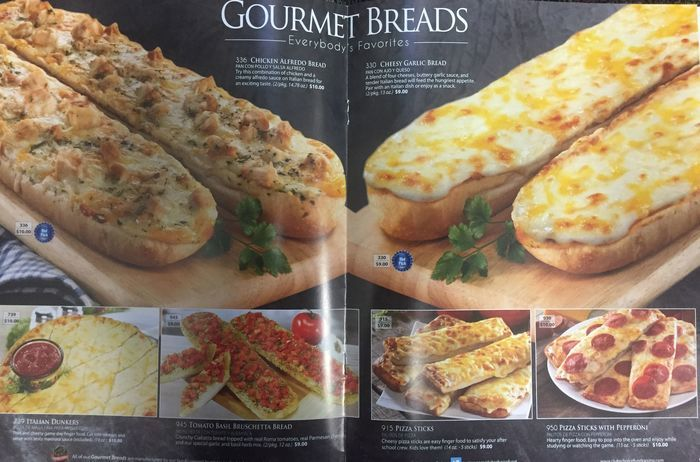 Large_gourmet_breads